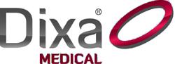 Dixa Medical AB